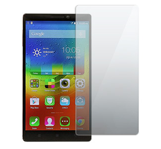 Lenovo Tempered Glass Lenovo Vibe Z2 Pro K920