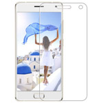 Lenovo Tempered Glass Lenovo Zuk Z2 Pro