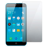 Meizu Tempered Glass Meizu M1