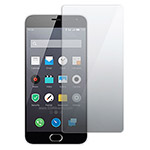 Meizu Tempered Glass Meizu M2