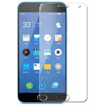 Meizu Tempered Glass Meizu M2 mini