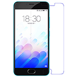 Meizu Tempered Glass Meizu M3