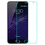 Meizu Tempered Glass Meizu M3 Note