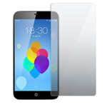 Meizu Tempered Glass Meizu MX3