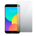 Meizu Tempered Glass Meizu MX4