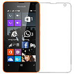 Microsoft Tempered Glass Microsoft Lumia 430