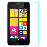 Microsoft Tempered Glass Microsoft Lumia 530