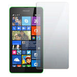 Microsoft Tempered Glass Microsoft Lumia 535