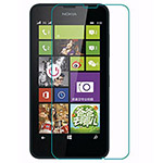 Microsoft Tempered Glass Microsoft Lumia 550