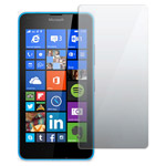 Microsoft Tempered Glass Microsoft Lumia 640