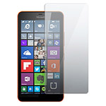 Microsoft Tempered Glass Microsoft Lumia 640 XL