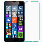 Microsoft Tempered Glass Microsoft Lumia 950