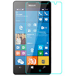 Microsoft Tempered Glass Microsoft Lumia 950 XL