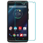 Motorola Tempered Glass Motorola Droid Turbo