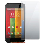 Motorola Tempered Glass Motorola MOTO G