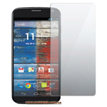 Motorola Tempered Glass Motorola MOTO X