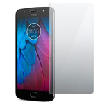 Motorola Tempered Glass Motorola Moto G5S