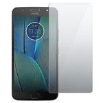 Motorola Tempered Glass Motorola Moto G5S Plus