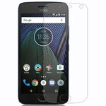 Motorola Tempered Glass Motorola Moto G5 Plus