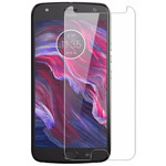 Motorola Tempered Glass Motorola Moto X4