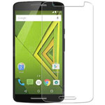 Motorola Tempered Glass Motorola Moto X Play