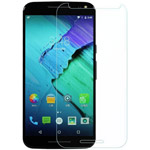 Motorola Tempered Glass Motorola Moto X Pure Edition