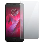 Motorola Tempered Glass Motorola Moto Z2 Force