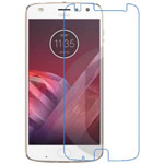 Motorola Tempered Glass Motorola Moto Z2 Play