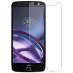 Motorola Tempered Glass Motorola Moto Z Force
