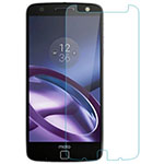 Motorola Tempered Glass Motorola Moto Z Play