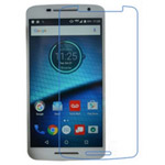 Motorola Tempered Glass Motorola XT1565 Droid Maxx 2