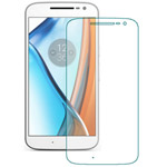 Motorola Tempered Glass Motorola XT1625 Moto G4