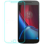 Motorola Tempered Glass Motorola XT1644 Moto G4 Plus