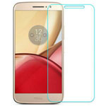 Motorola Tempered Glass Motorola XT1662 Moto M