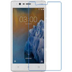Nokia Tempered Glass Nokia 3