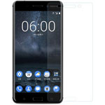 Nokia Tempered Glass Nokia 6