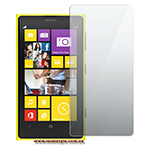 Nokia Tempered Glass Nokia Lumia 1020