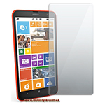 Nokia Tempered Glass Nokia Lumia 1320