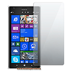Nokia Tempered Glass Nokia Lumia 1520