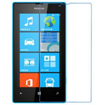 Nokia Tempered Glass Nokia Lumia 525