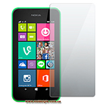 Nokia Tempered Glass Nokia Lumia 530