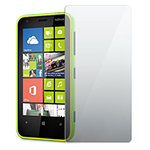 Nokia Tempered Glass Nokia Lumia 620