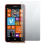 Nokia Tempered Glass Nokia Lumia 625