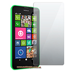 Nokia Tempered Glass Nokia Lumia 630