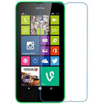 Nokia Tempered Glass Nokia Lumia 635