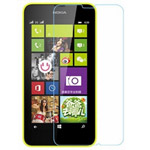 Nokia Tempered Glass Nokia Lumia 638