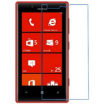 Nokia Tempered Glass Nokia Lumia 720