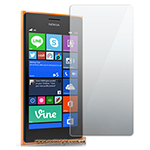 Nokia Tempered Glass Nokia Lumia 730