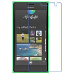 Nokia Tempered Glass Nokia Lumia 735