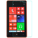 Nokia Tempered Glass Nokia Lumia 820